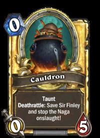 Cauldron(27404) Gold.png