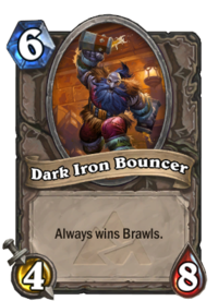 Dark Iron Bouncer(14474).png