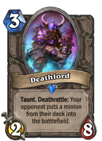 Deathlord(7753).png