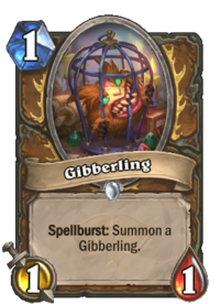 Gibberling(329989).png