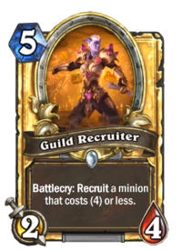 Guild Recruiter(73323) Gold.png