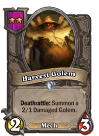 Harvest Golem (Battlegrounds).png
