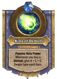 King of Demons(127431).png