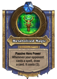 Metabolized Magic(77294).png