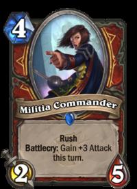 Militia Commander(89338).png