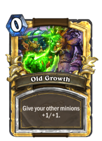 Old Growth(89954) Gold.png