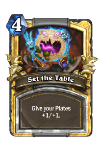 Set the Table(42232) Gold.png
