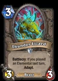 Thunder Lizard(55506).png