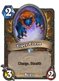 Tiger Form(35366).png