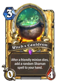 Witch's Cauldron(89386) Gold.png