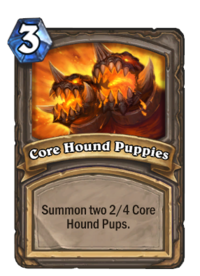 Core Hound Puppies(14712).png