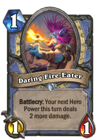Daring Fire-Eater(90177).png