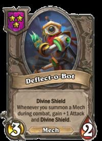 Deflect-o-Bot.png