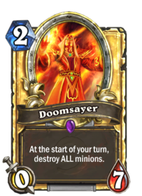 Doomsayer(467) Gold.png