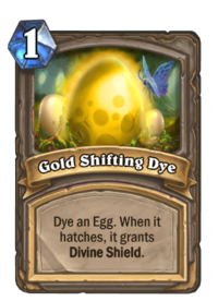Gold Shifting Dye(89754).png