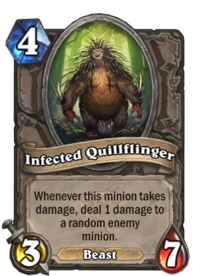 Infected Quillflinger(89718).png