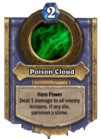 Poison Cloud(22507).png