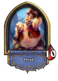 Thrud(92709).png