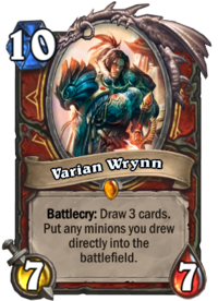 Varian Wrynn(92973).png