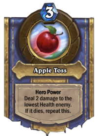 Apple Toss (Heroic).png