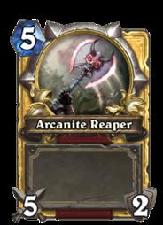 Arcanite Reaper(182) Gold.png