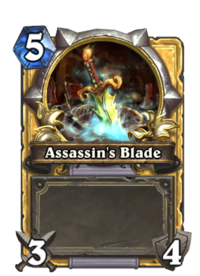 Assassin's Blade(433) Gold.png