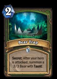 Bear Trap(22364).png
