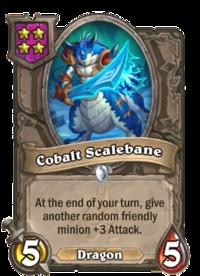 Cobalt Scalebane (Battlegrounds).png