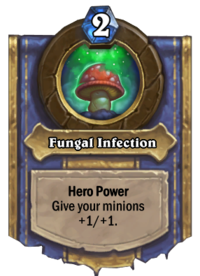Fungal Infection(77321).png