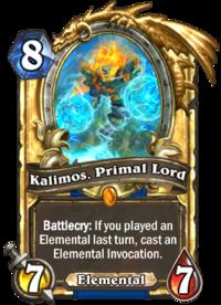 Kalimos, Primal Lord(55473) Gold.png