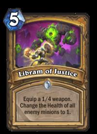 Libram of Justice(210755).png