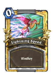 Lightning Speed(52593) Gold.png
