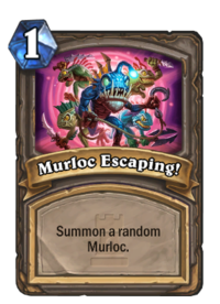 Murloc Escaping!(42127).png