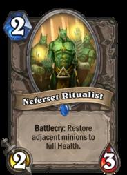 Neferset Ritualist(90753).png