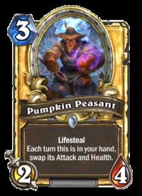 Pumpkin Peasant(89339) Gold.png