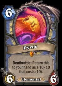 Pyros(52585).png