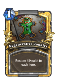 Regenerative Cookies(52608) Gold.png