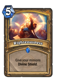 Righteousness(90684).png