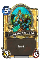 Slithering Guard(27407) Gold.png