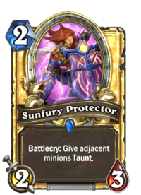 Sunfury Protector(372) Gold.png