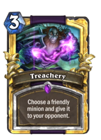 Treachery(62875) Gold.png