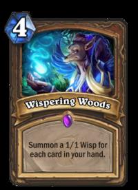 Wispering Woods(89349).png