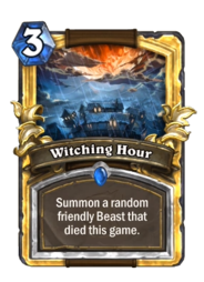 Witching Hour(89380) Gold.png
