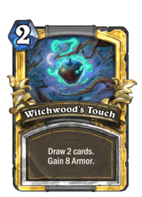 Witchwood's Touch(89720) Gold.png