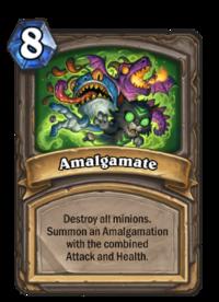 Amalgamate(89623).png