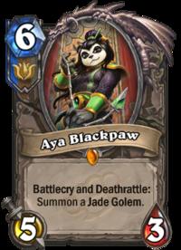 Aya Blackpaw(49706).png