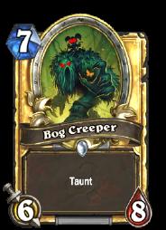 Bog Creeper(35240) Gold.png