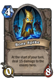 Bone Spike(63139).png