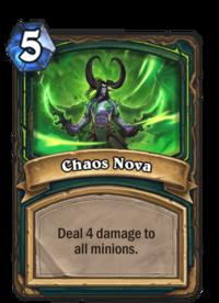 Chaos Nova.png