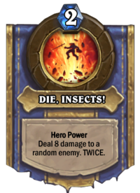 DIE, INSECTS!(14656).png